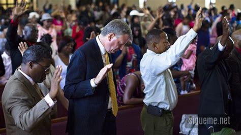 imagenes cristianos orando la casa de mi padre es casa de oracion predicas de john
