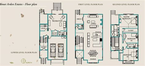 san francisco floor plans san francisco home plans home design and style
