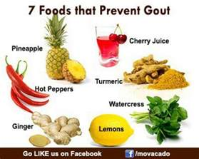 foods for gout health board gout food and gout recipes