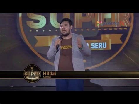 film seru asia hifdi suka film asia super stand up seru eps 188 youtube