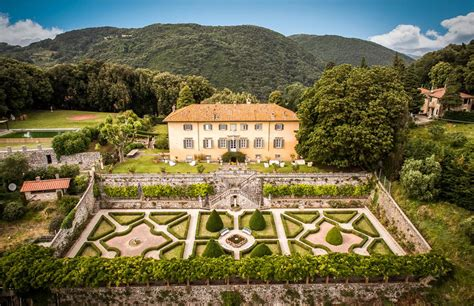 the new a tuscan villa shakespeare and books tuscan villa with napoleonic connections hits the market