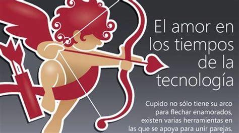 imagenes de amor para los hijos frases anti san valentin consejos gratis auto design tech