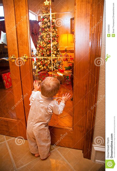 images of christmas excitement holiday excitement stock photography image 27295352