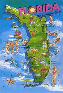new college of florida cus map best 20 map of florida beaches ideas on map