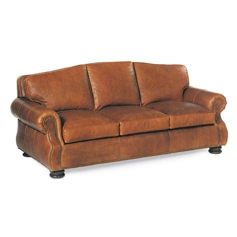 modern sleep sofa www littlesmornings sleep sofa modern sleeper sofas