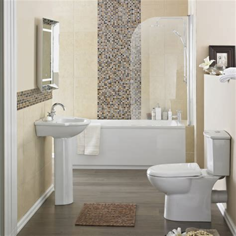 bathroom tile color combinations bathroom tile color