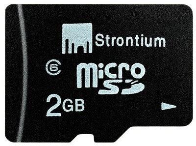 Micro Sd Untuk Handphone strontium 2gb memori kad micro sd class 6 menjual aksesori handphone nokia samsung blakberry