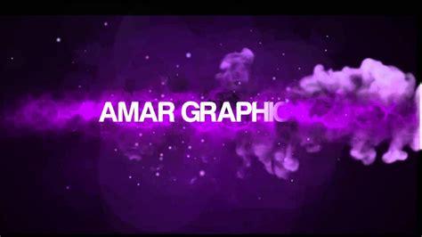 Free Video Intro Templates Sanjonmotel Cut Pro Intro Templates