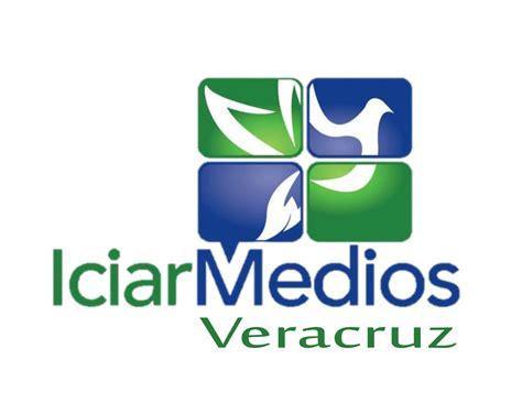 Calendario Mexico 2014 Calendario Mexico 2014 Html 2017 2018 Cars Reviews