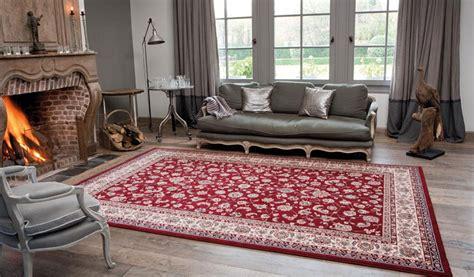 compro tappeti persiani dstilo