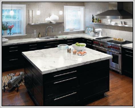 home depot countertops fabulous silver rectangle modern home depot countertops fabulous silver rectangle modern