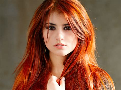 funky hair color ideas for older women crazy hair styles funky hair colors