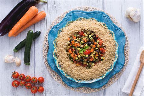come usare la zucca in cucina 5 buoni motivi per usare la curcuma in cucina magazine