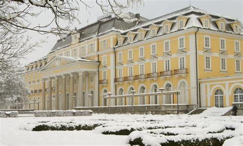 turisti per caso slovenia rogaska per caso viaggi vacanze e turismo turisti per caso