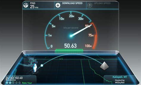 speed test net by ookla www speedtest net by ookla seotoolnet