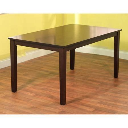 1000 ideas about large dining tables on large