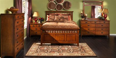 Bedroom Expressions Cristo Bedroom Group B4 Ebcrh Furniture Row Bedroom Sets