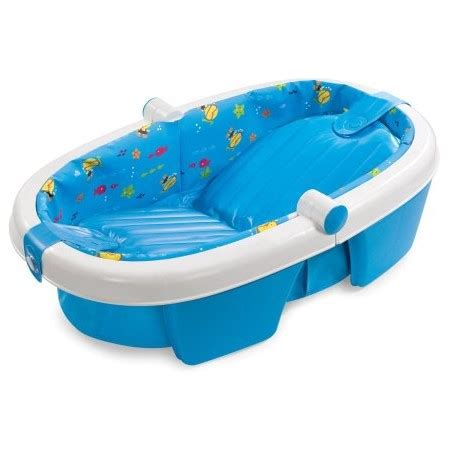 summer infant easy store comfort tub summer infant baby bath upc barcode upcitemdb com