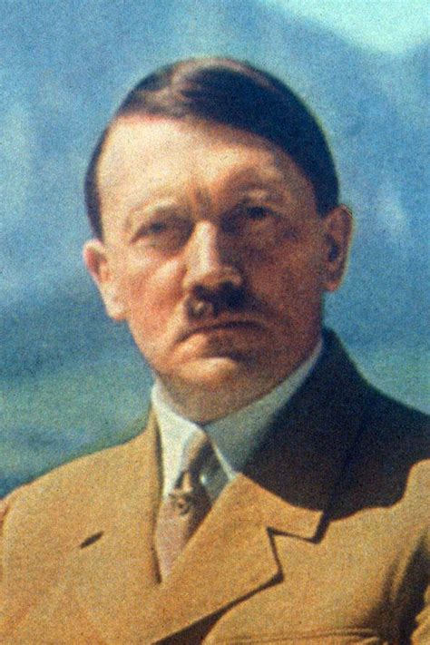 biography movie of hitler adolf hitler profile images the movie database tmdb