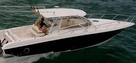 fountain powerboats washington nc 2011 fountain high performance boats research
