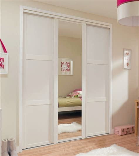 Howdens Bedroom Wardrobe White Acoustic Panels White Wiring Diagram And Circuit