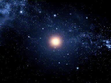 imagenes del universo impresionantes los gifs m 193 s impresionantes del universo notishop