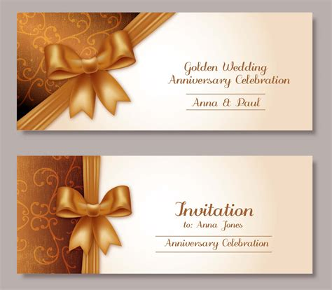wedding menu sles templates wedding invitation cards wedding invitation 2018