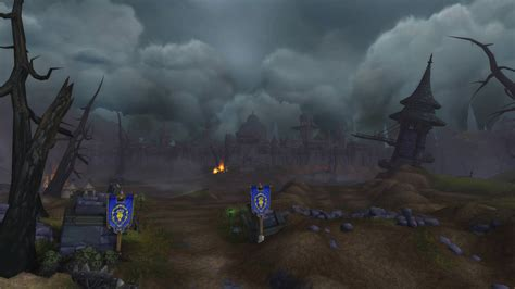 wow wird in battle for das passiert mit saurfang in wow battle for azeroth