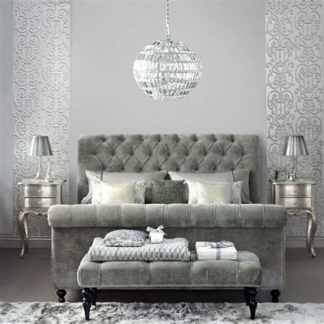 glamorous bedroom furniture glamorous pewter bedroom bedroom colour schemes