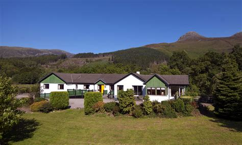 Riverbank Cottage by Clachaig Holidays Clachaig Holidays