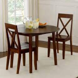 Dining Room Table For 2 Small Dining Room Tables 2 Dining Table Ideas