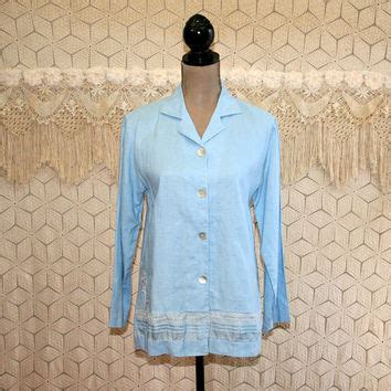 Babydoll Polyster 394 best linen tunic shirts for products on wanelo