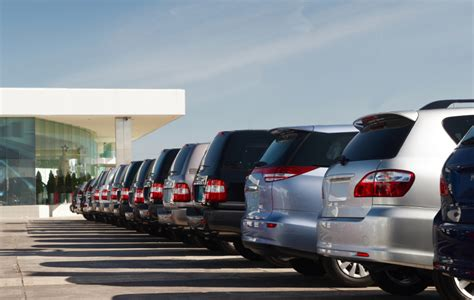 Find the Best Car Warranty Companies for Dealers
