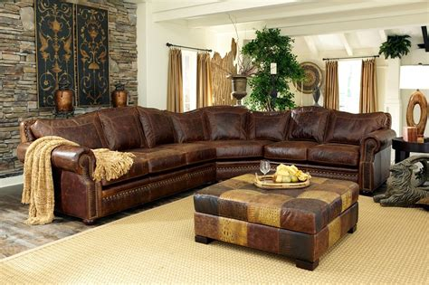 sofas tucson leather sectional sofas tucson leather sectional