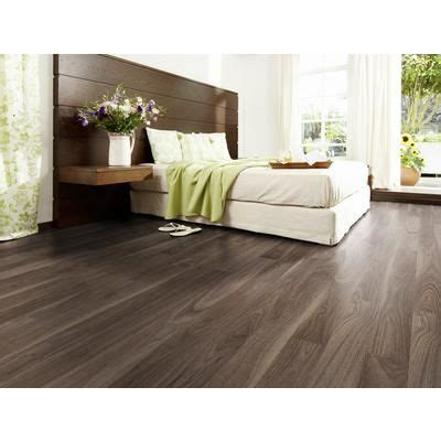 home decorators collection walnut 10 36 sf box 37688