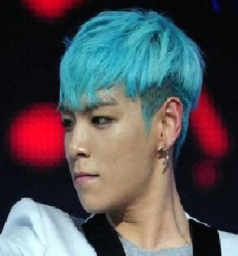 gibbang top hair which one of style hair t o p is was the best poll