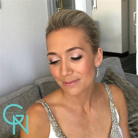 Wedding Hair And Makeup Sydney Mobile by Wedding Makeup Sydney Gemma Nichols Makeup Artistry