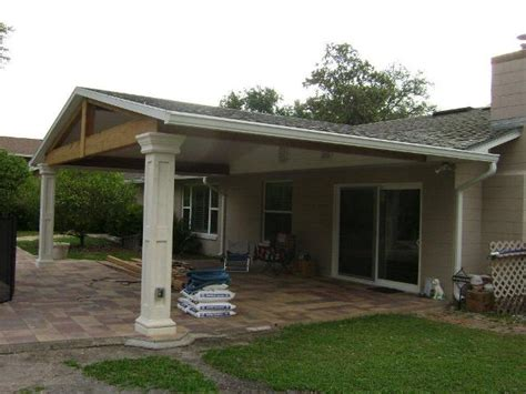 Carports And Patio Covers florida screen rooms pool enclosures sunrooms florida orlando us aluminum