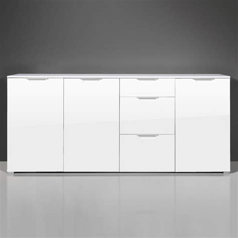 schlafzimmer sideboard buy modern high gloss sideboard furniture in fashion