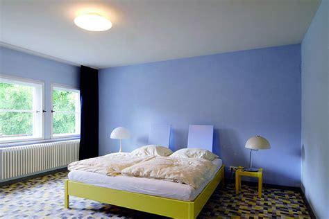 colori per la stanza da letto colori per la stanza da letto fabulous colori per la