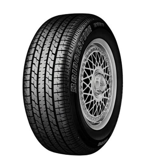 Terbaru Bridgestone Techno 185 70 R14 88s Promo bridgestone b 290 185 70 r14 88 t tubeless at best prices in india from shopclues