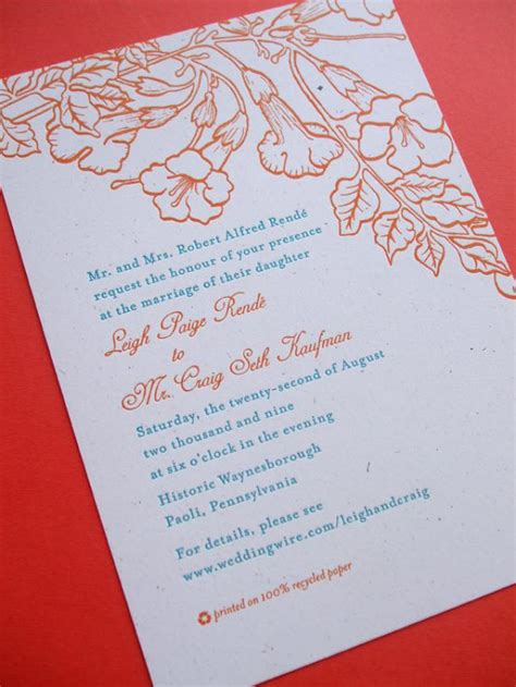Wedding Quotes Joining Families by Joining Two Families Of Quotes Quotesgram