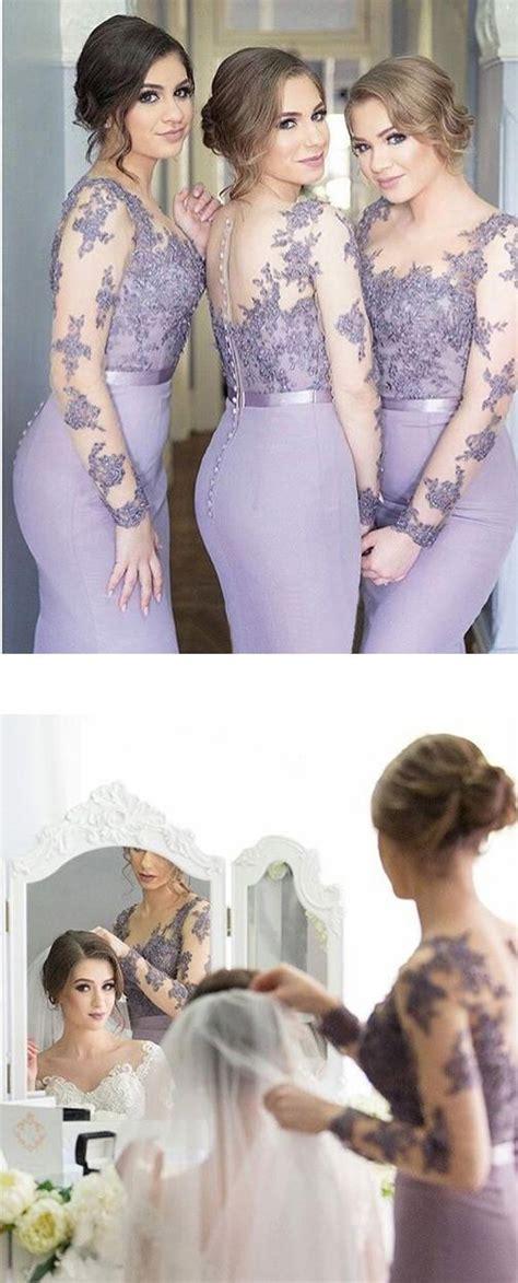 Model Baju Big Size 39 model baju pesta untuk orang gemuk terlihat slim update
