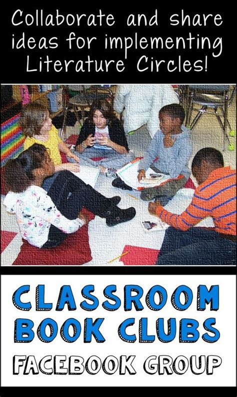 themes for literature circles 149 best literature circles images on pinterest teaching