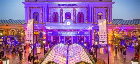 best event award nieuws best event awards world de nederlandse
