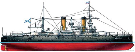 world of warships soviet battleship line the