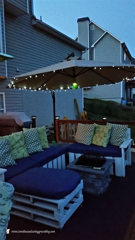 creating an outdoor living space creating an outdoor living space sweet tea saving grace