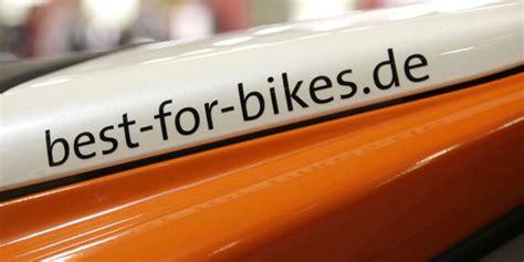 Motorradversicherung In Frankreich by Versicherungsbonus F 252 R Neukunden Mit Nolan Helmen