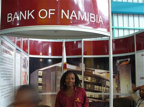 development bank namibia bank of namibia keeps repo rate unchanged business the