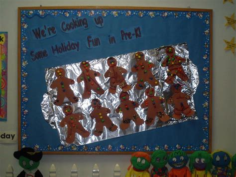 10 christmas bulletin board ideas for church growing